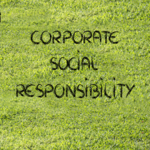 Keep Australia Beautiful Council NT CORPORATE SOCIAL RESPONSIBILITY OPPORTUNITY