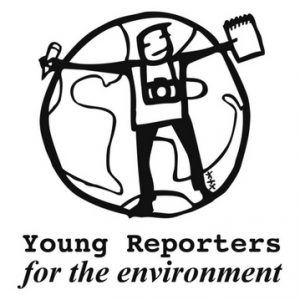 Young Reporters