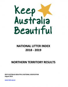 KABCNT 18-19 Litter INdex