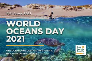 World-Ocean-Day 2021